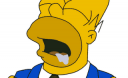 homer_drool.png